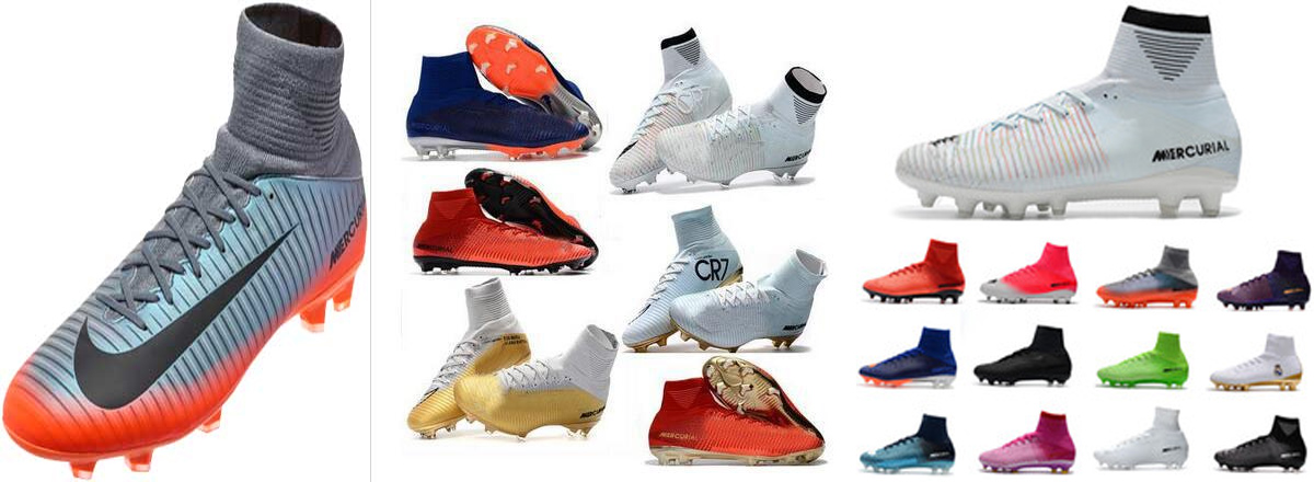 Soccer Shoes CR7 Indoor Soccer Shoes Youth