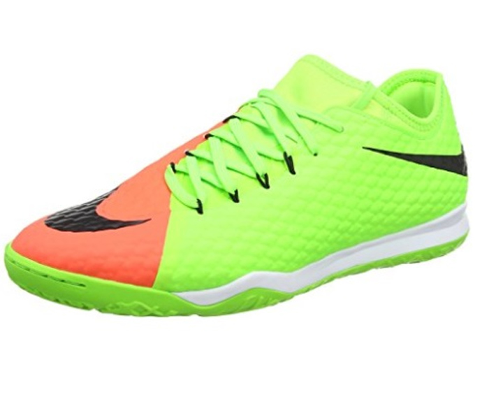 Soccer Shoes, Cleats For Soccer, Turf Soccer Cleats Best Nike Futsal Shoes 2018