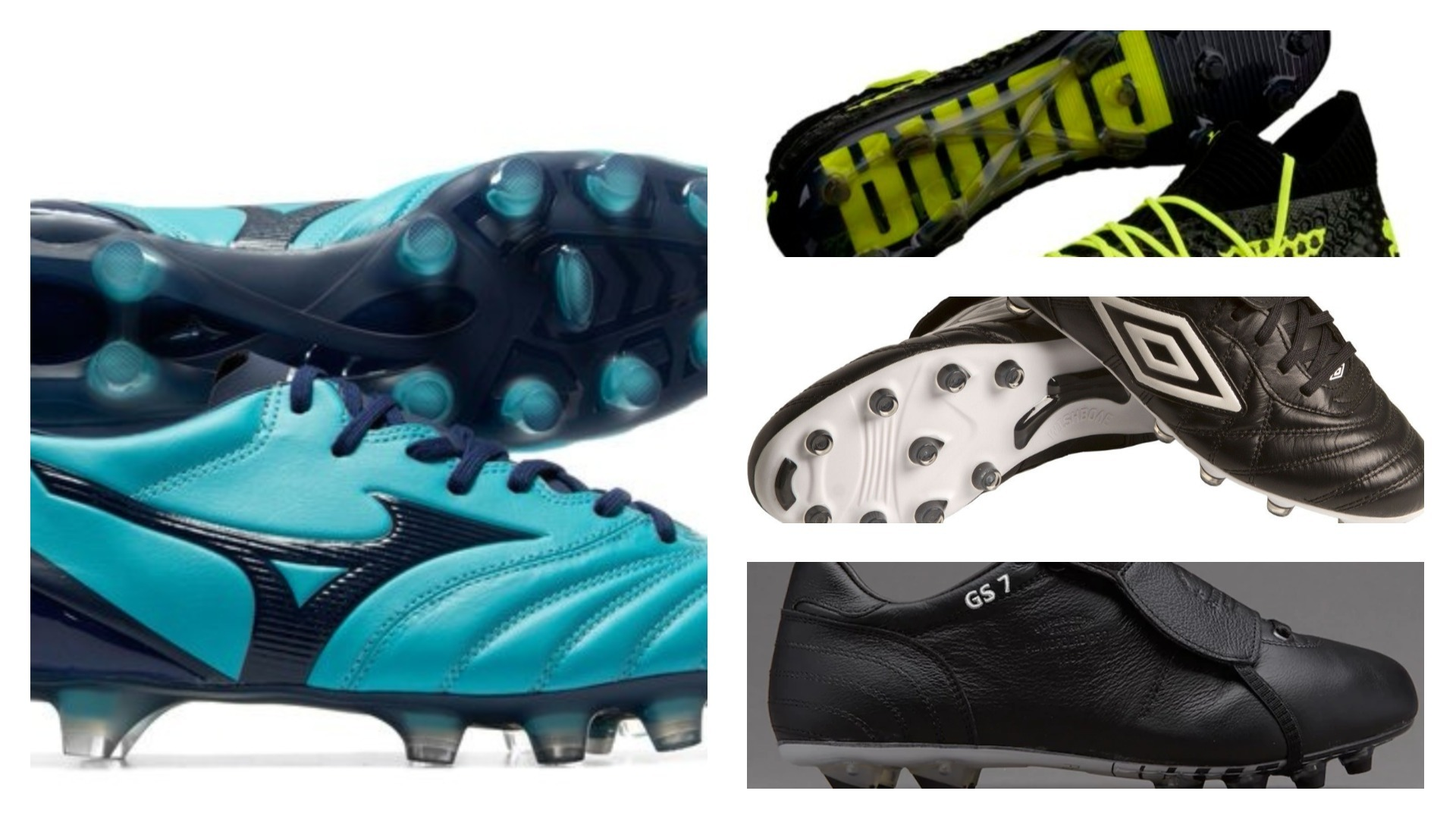 Soccer Shoes, Cleats For Soccer, Turf Soccer Cleats Best Soccer Shoes 2018