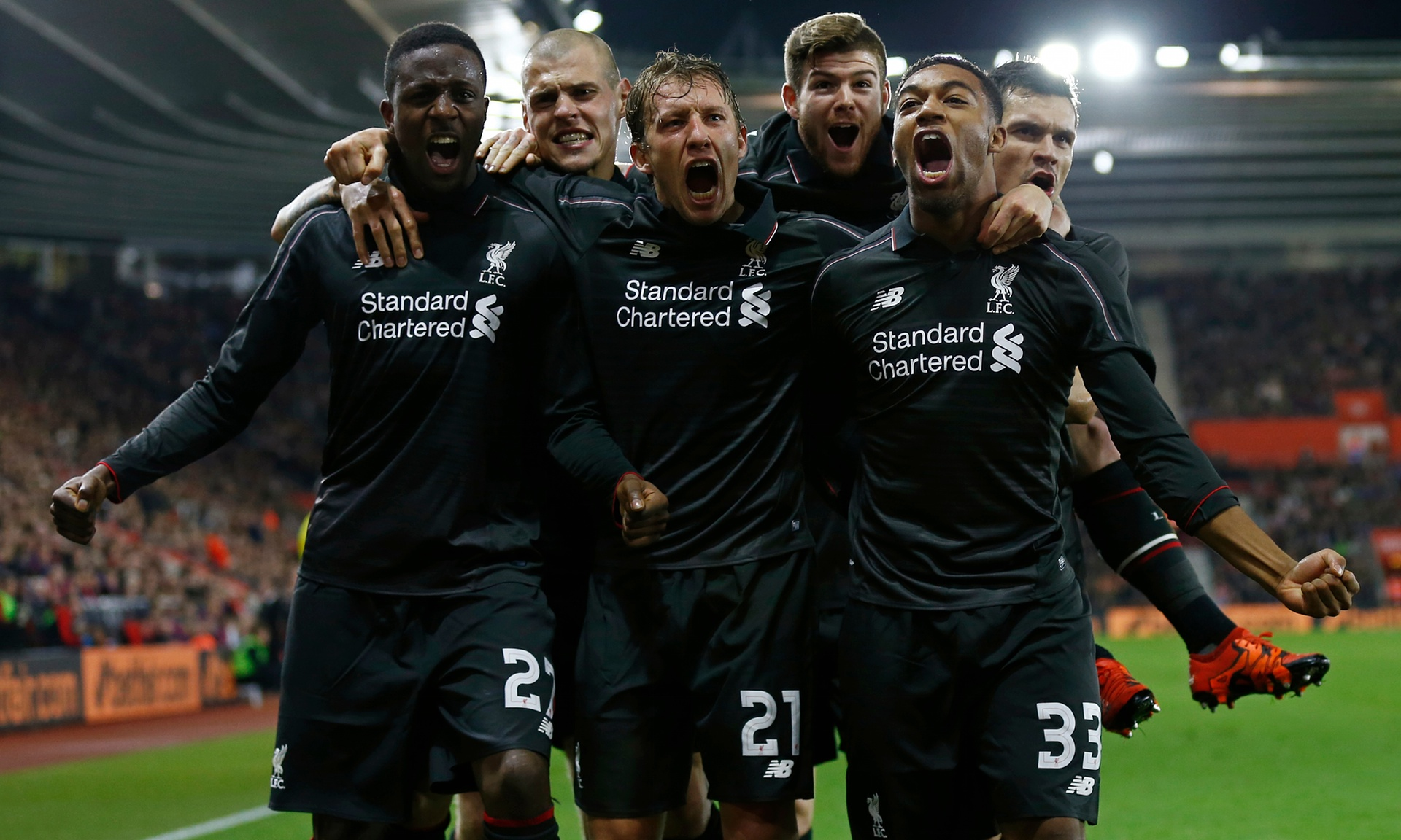 Soccer Streams Everton Liverpool Streaming Reddit How To Watch Soccer Games Live On phone