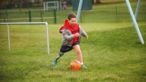 Soccer Tech Pricing What Size Soccer Ball Do 5 Year Olds Use