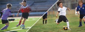 Soccer The Core Of Youth Soccer Fall Ball Soccer Tournament 2017
