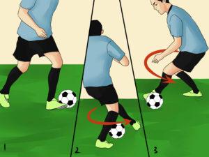 Soccer Tricks Best Soccer Ball For The Money
