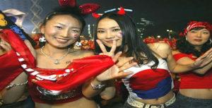 Vietnam Lauds South Korean Coach As Soccer 'Wizard' South Korea Japan Asian Games Soccer
