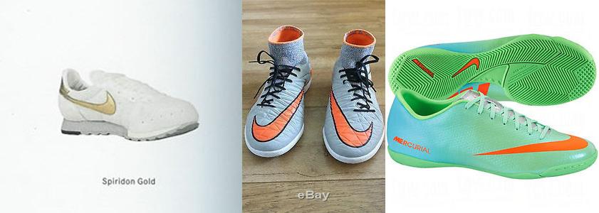 Men's Soccer Footwear SVP Sports Cheap Nike Soccer Shoes Mens