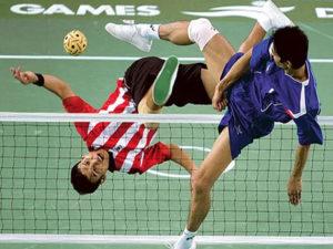 The 18th Asian Games 2018 Jakarta Palembang TOP|Japan Football Association Korea Vs Jepang