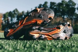 The Anatomy Of A Soccer Cleat Insoles For Soccer Cleats