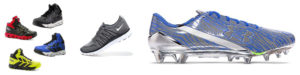 The Best Selling Soccer Jerseys Mens Turf Soccer Shoes Cheap