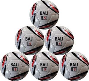 The Best Soccer Goalie Best Soccer Ball Handler World