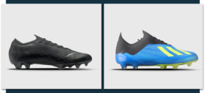 The Complete Guide To Finding The Appropriate Soccer Cleats Nike Soccer Shoes Without Cleats