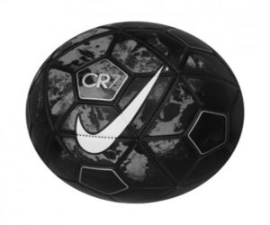 The Innovation Of Nike Soccer Balls Nike Merlin Soccer Ball