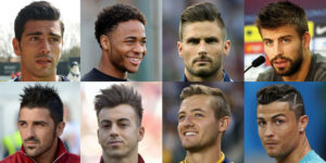 The Secret Behind Playing Gorgeous Soccer standard men's haircut