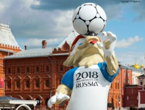 Tournaments, Soccer News & Reside Scores Soccer World Cup 2018 Today Matches