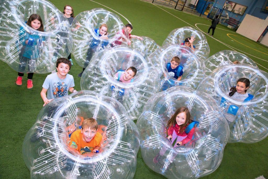 Tutorial Miniclip Games Bubble Ball Soccer Rental Near Me