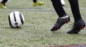 UK International Soccer Camps Soccer Shoes Release Calendar