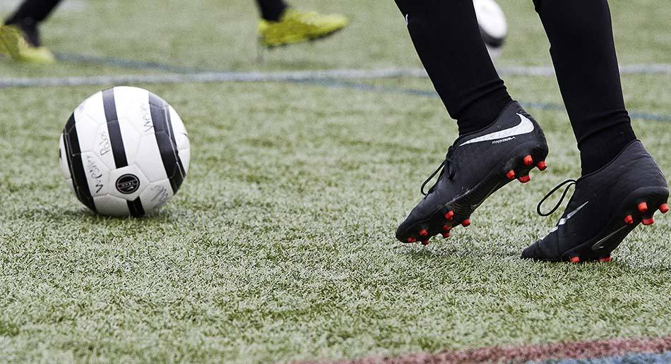 UK International Soccer Camps Soccer Shoes Release Calendar