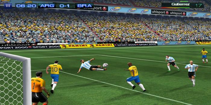 UK Soccer Benefits, Fixtures & Tables Today Soccer Games Scores
