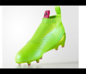 US Sanctions Force Nike To Drop Iran Soccer Shoe Deal New Nike Soccer Shoes 2018