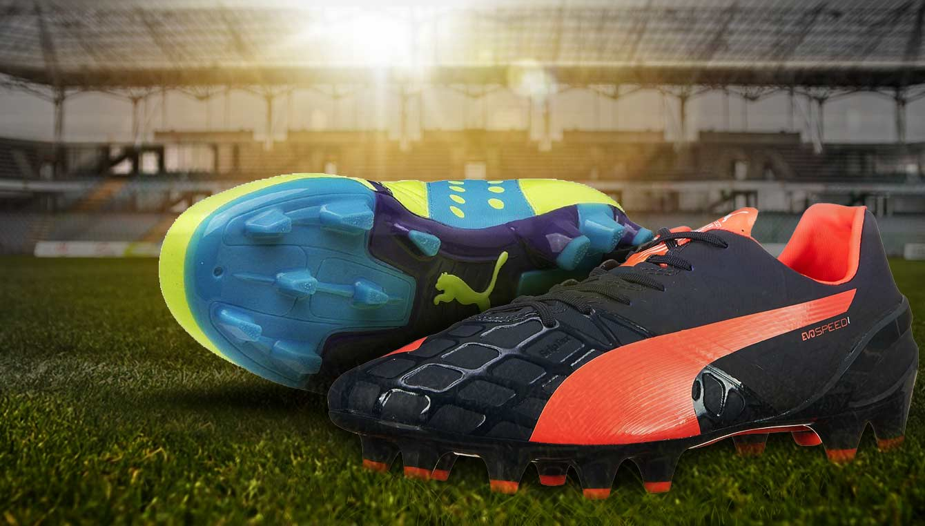 Very Best Inexpensive Soccer Cleats For Kids Best Indoor Soccer Shoes For Youth