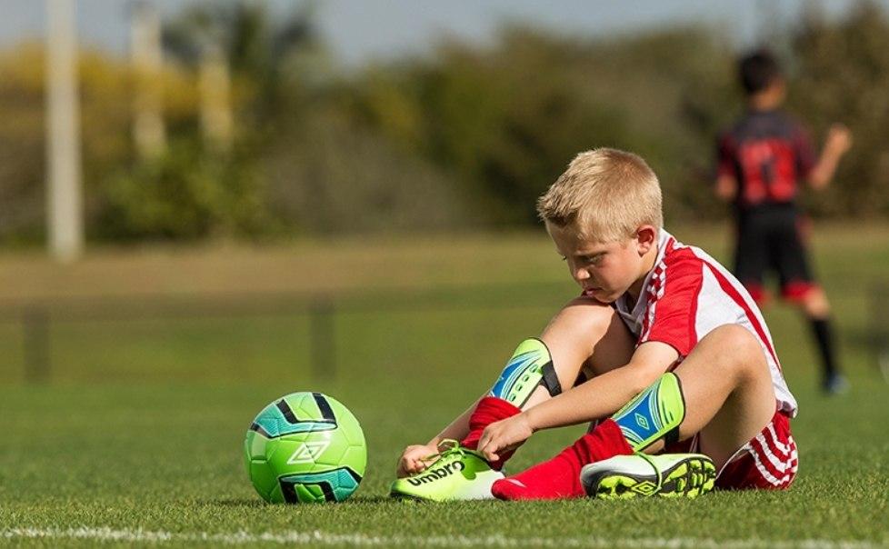 Very best Boys Soccer Footwear Kids Size 10 Soccer Cleats