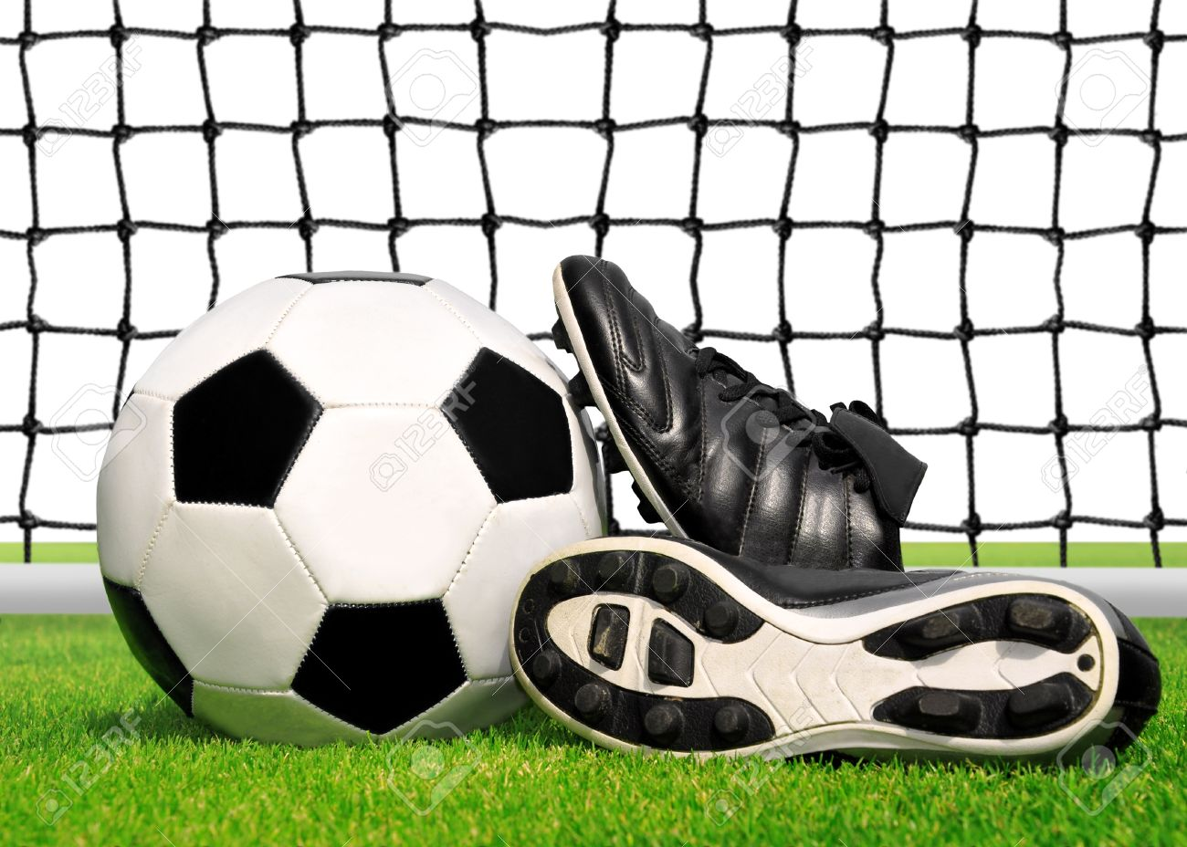Very best Soccer Cleats For Little Ones & Youth Toddler 8 Soccer Cleats