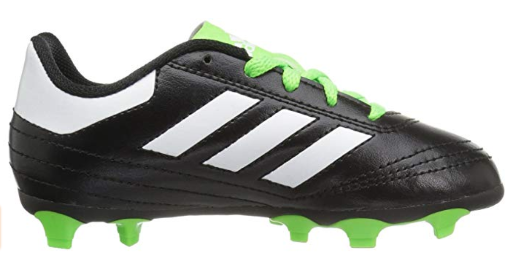 What Are The Very best Inexpensive Soccer Cleats? Best Youth Soccer Cleats 2018