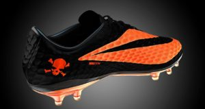 What Is The Most Expensive Soccer Cleats Ever? Most Expensive Soccer Shoes 2016