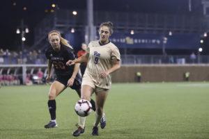 Women's Soccer Schedule Soccer Game In Miami 2018