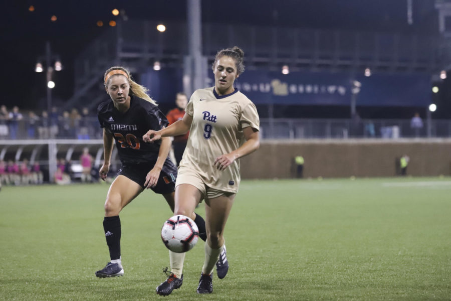Women's Soccer Schedule Soccer Game In Miami 2018