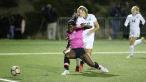 Women's Soccer Schedule Soccer Games In Charlotte 2018