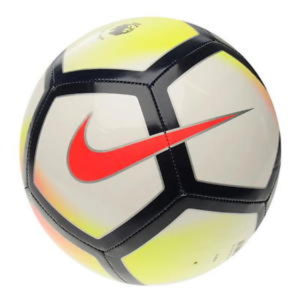 Youth Soccer Drills And Expertise What Size Soccer Ball For 5-6 Year Olds