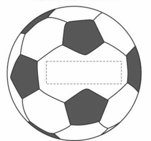 Soccer Kicks Backnew Soccer Balls Nike