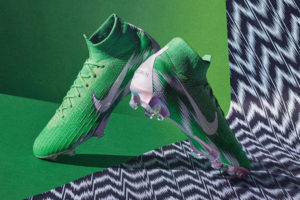 Very Best Soccer Cleats In 2019 Adidas, Nike, Leather Nike Soccer Cleats 2019 World Cup