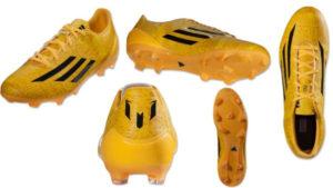 Soccer Shop Adidas Women's F10 Soccer Cleats