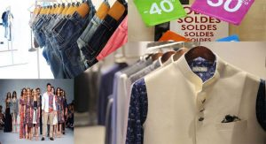 The Role of Clothing in the Business World