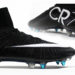 Mercurial Soccer, Sneakers & Athletic Shoes At 6pm Soccer Shoes