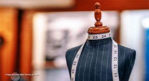 Fashion Marketing Preparing