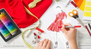 Tips For Starting Your Personal Clothing Line