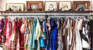 Excellent Recommendations in Establishing Your used Clothes Business