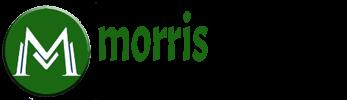 morrismendez.com