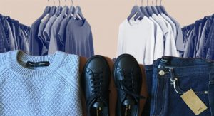 Wholesale Clothing - Low-cost Exercise Clothing Sell Fast