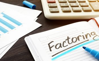 Types of Invoice Finance and Invoice Factoring