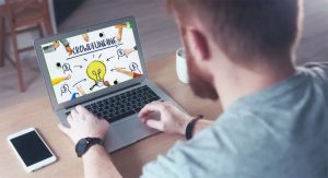 What is Crowdfunding and How Does it Work?