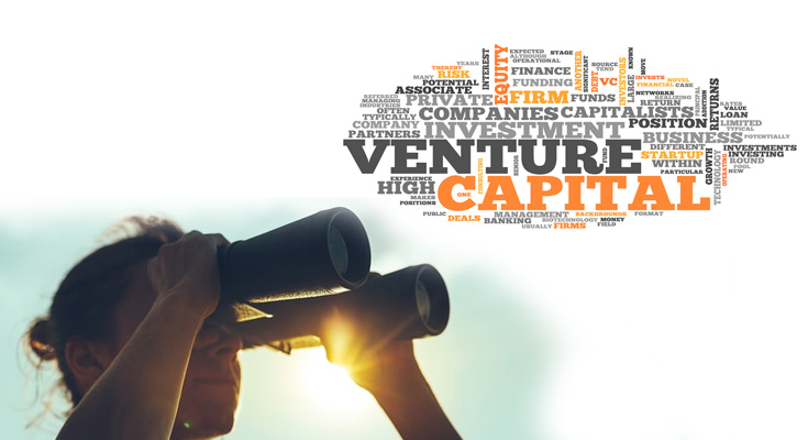 How to Find Venture Capital and Angel Investors
