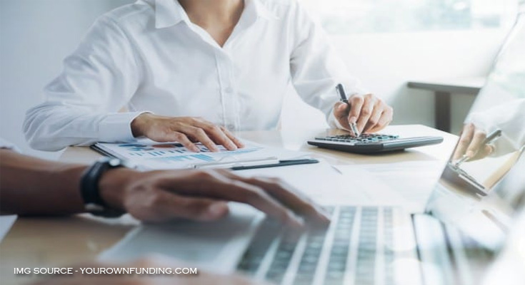 How Start-Up Loans For Bad Credit Can Help Your Business