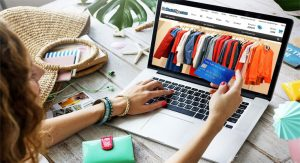 Helpful Tips When Purchasing Clothing Online