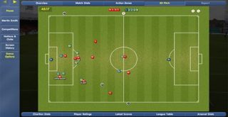 Football Group Sim Games To Play For Pc, Entertaining Best Online Soccer Simulation Games
