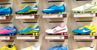 Soccer Cleats & Footwear Dicks Sporting Goods Soccer Cleats